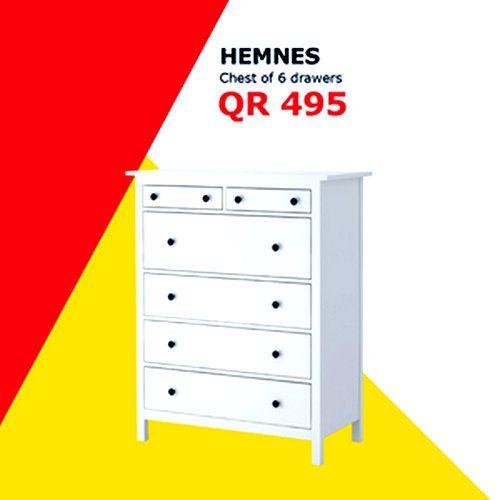 Ikea Special Offers - Qatar