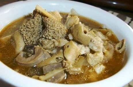Kabalen SA DOHA Restaurant Qatar offers 2020