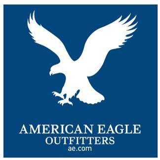 American Eagle Qatar offers 2021