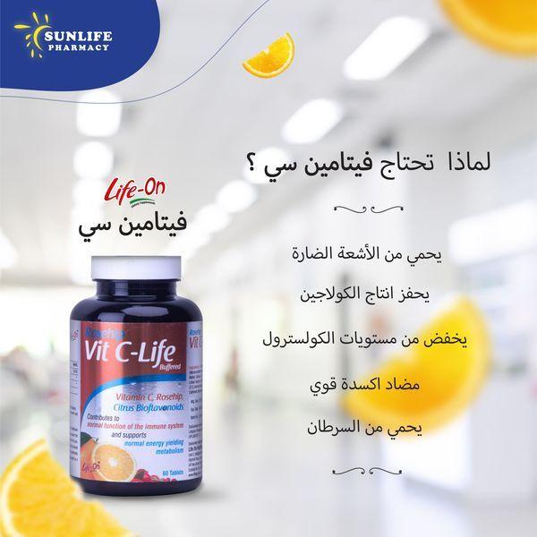 Sunlife Pharmacies Qatar offers 2021