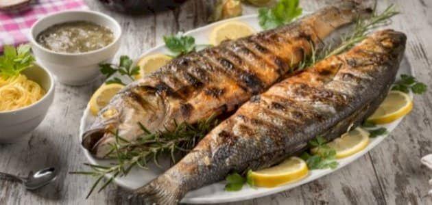 Asmak Elkheer Restaurant qatar offers 2021