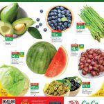 LULU Hypermarket Qatar offers 2021