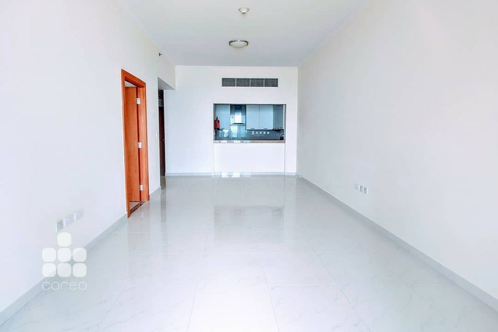 Coreo Real Estate qatar offers 2020