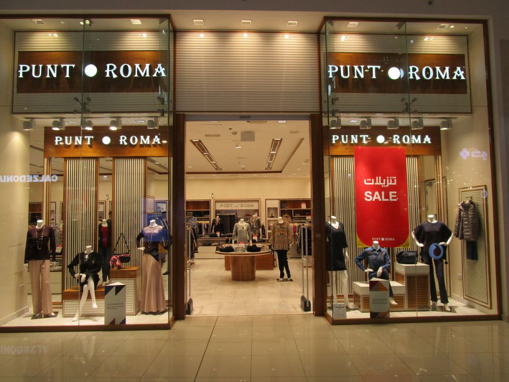 Punt Roma  Qatar  - Special Offers