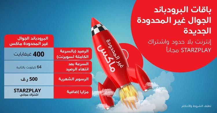 Ooredoo Qatar Offers