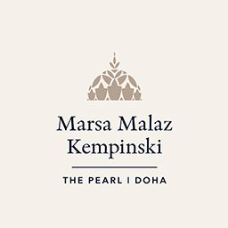 Marsa Malaz Kempinski, The Pearl  qatar offers 2020