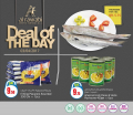 Deal of the Day - AlRawabi Group qatar Offers