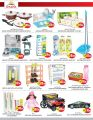 Offers Grand Mall Qatar
