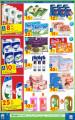Carrefour Offers - Super Market