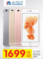 Carrefour iPhone 6S Offers