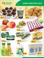 lulu hyper market Qatar Offers - WORLD FOOD 2018