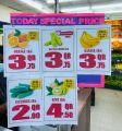 Faz hypermarket Qatar offers 2020