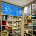 Lifestyle Qatar Offers