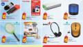 LuLu hypermarket ELECTRONICS offers