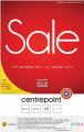 CentrePoint Sale Now in Mall of Qatar