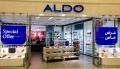 ALDO -  Special Offers