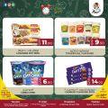 Supermarket Al Moallem Qatar offers 2021