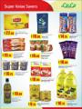LuLu hypermarket offers - Supermarket