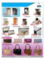 Zarabi Department Store Offers