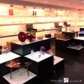 Highland Qatar Sale