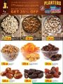 lulu hyper market Qatar Offers - WORLD FOOD 2018