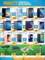 Quality Retail Group Qatar - Electronics an amazing price