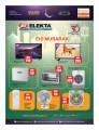 SAUDIA HYPER MARKET  Electronic Offers