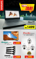 Electronics Offers - Safari Hypermarket