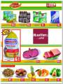 Safari offers For Super market
