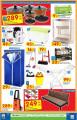 Carrefour Offers  / Super Market