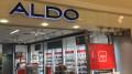 Offers ALDO Qatar