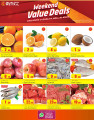 Offers Quality Qatar - Weekend