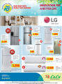 Lulu Qatar Offers - Summer Deals