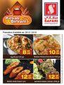 Qatar Offers   Safari Hypermarket Qatar
