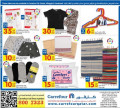 carrefour offers - CLOTHING