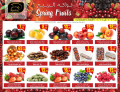 Masskar Qatar offers - Spring Fruits