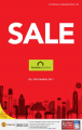 Home Centre Sale