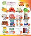 New Grand Mart Qatar Offers  2021