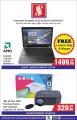 Electronics Offers - Safari Hypermarket