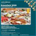 Mövenpick Hotel Doha qatar offers 2020