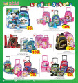 Ansar Gallery OFFERS /  BACK TO SCHOOL