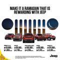 United Cars  Almana Offers Qatar
