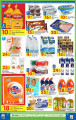 Crazy Prices - Carrefour Offers