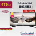 Onida TV LED 32 inch