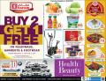 Daily Deals - Safari qatar