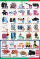 Grand Mart Hypermarket Qatar Offers