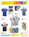 Al Rwabi Group Offers For clothes