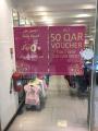 Free get 50 QR voucher