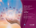Qatar Airways Up To 40% Off