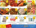 Offers Quality Hypermarket Qatar